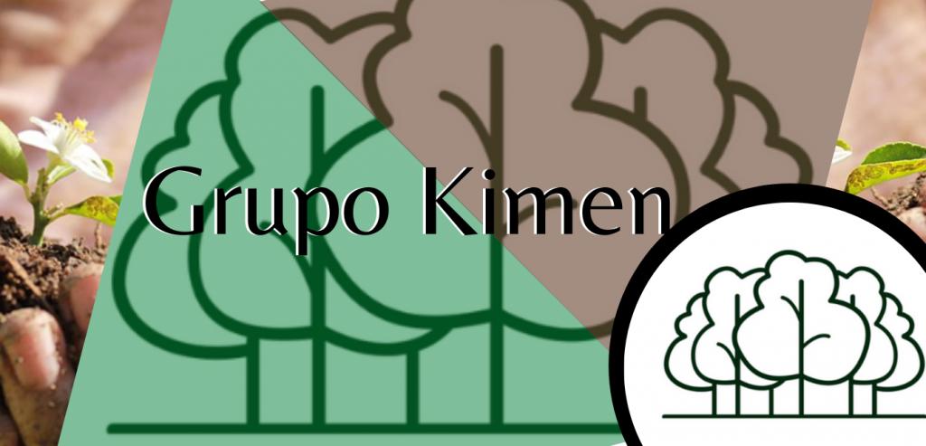 """Grupo Kimen Del mapudungun """"saber, conocer y aprender"""" (1)"""